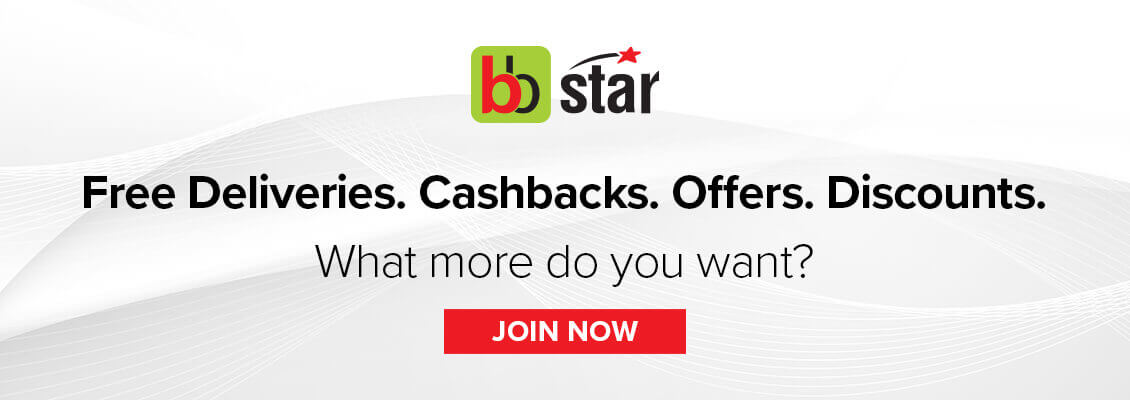 2d21e775f5618 Online Grocery Shopping and Online Supermarket in India - bigbasket