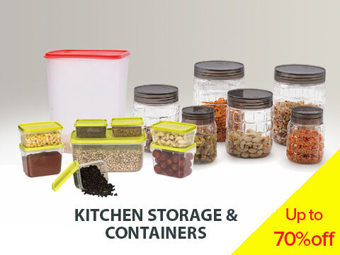 Containers Sets Buy Containers Sets Online From The Best Brands