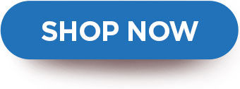 Weekend Sale | bigbasket com