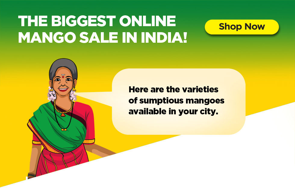 Mango sale in India—treasures are on a discount now! Presenting the exclusive Mango brand sale in India! Your favorite fashion brand Mango is back with a bang and has created an assortment of the latest offerings at an all-time low price tag.