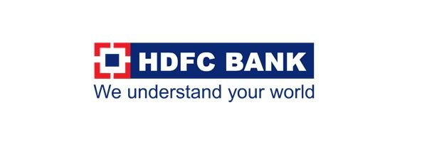 HDFC Bank launches Fixed Deposit for Senior Citizens at higher Interest Rates