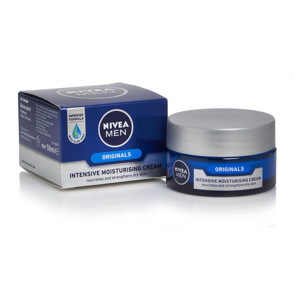 Winter Creams and Skincare Products for Men  bigbasket.com