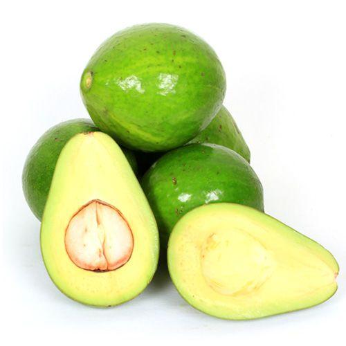 Fresho Avocado, 500 g