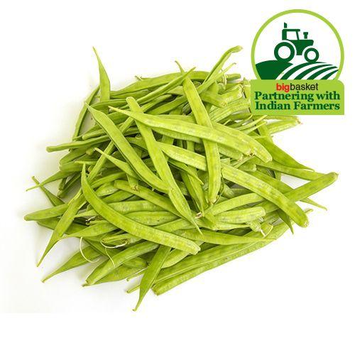 Fresho Beans - Cluster, 250 g