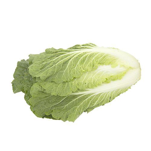Fresho Chinese Cabbage, 1 kg