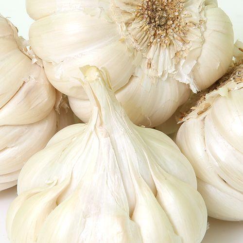 Fresho Garlic, 250 g