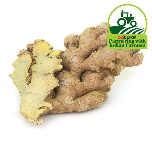Fresho Ginger, 100 g