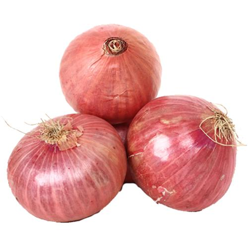 Fresho Onion, 1 kg