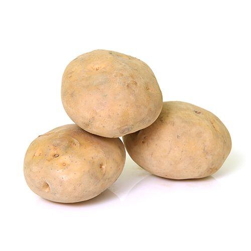 Fresho Potato, 1 kg