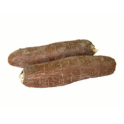 Fresho Tapioca, 500 g