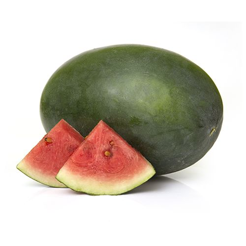 Fresho Watermelon  - Small, 1 pc 1.5 - 2.5 kg
