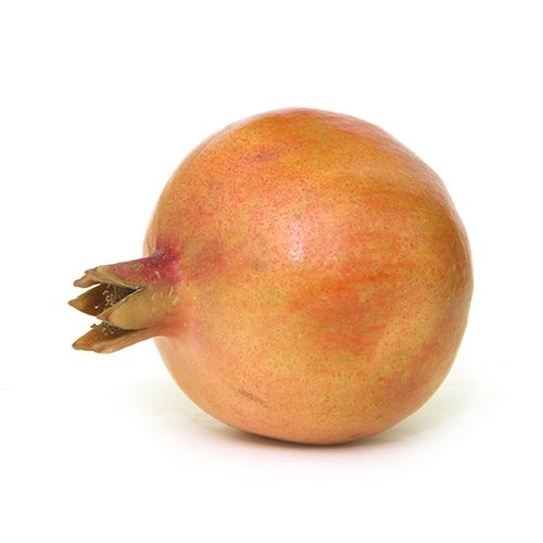 Fresho Pomegranate, 6 pcs (approx. 1.08 - 1.2 kg)
