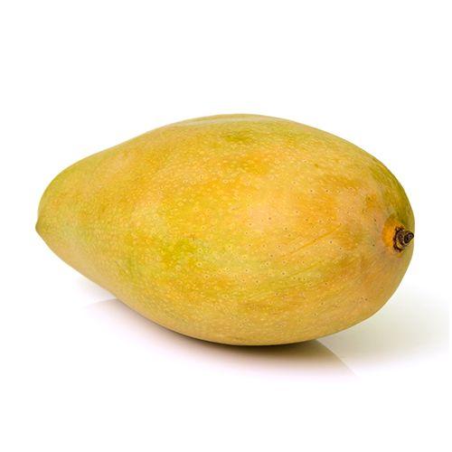 Fresho Mallika Mango, 1 kg