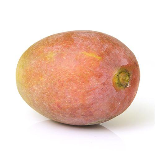 Fresho Lalbagh Mango - Sindhura, 1 kg