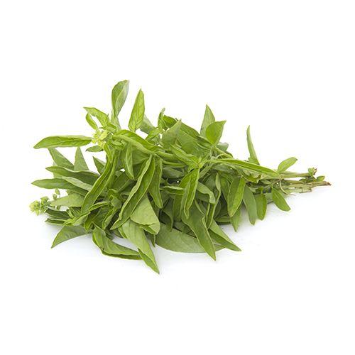 Fresho Basil - Italian, 1 kg