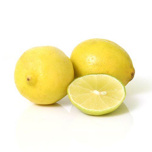 Fresho Lemon, 1 kg
