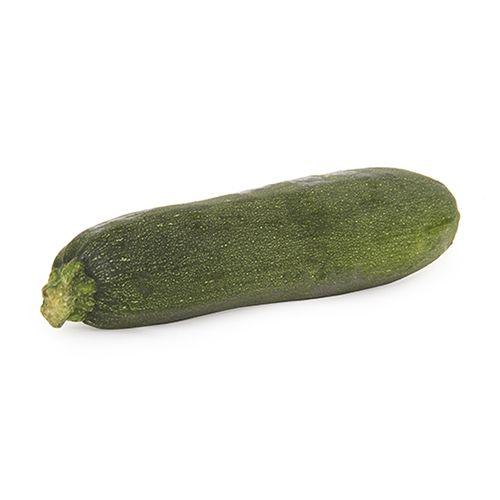 Fresho Zucchini - Green, 1 kg