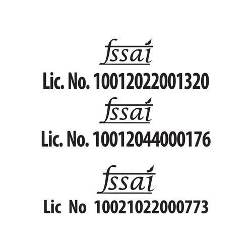 Gowardhan Ghee, 500 ml Bottle