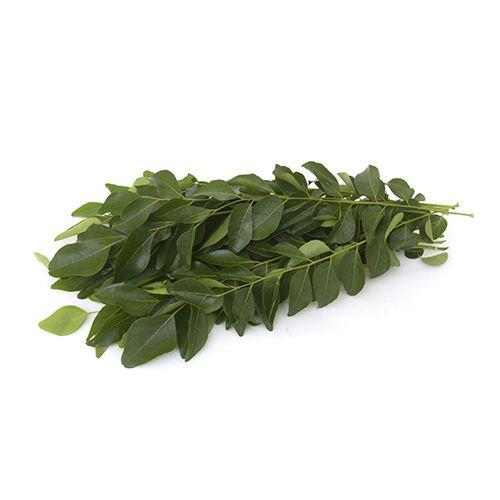 Fresho Curry Leaves, 100 g