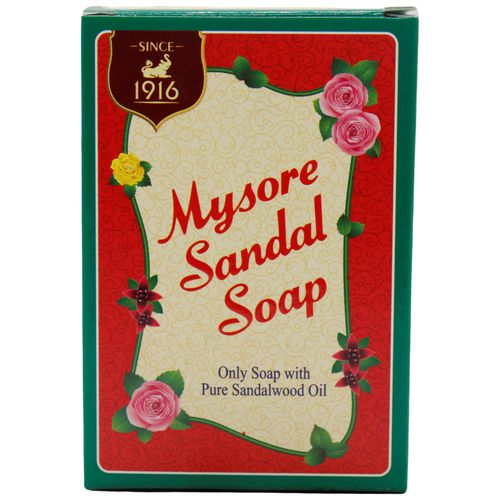 mysore sandal Buy mysore sandal soap 150 grams a+ rated product within soaps for $225 only at myhennaus.