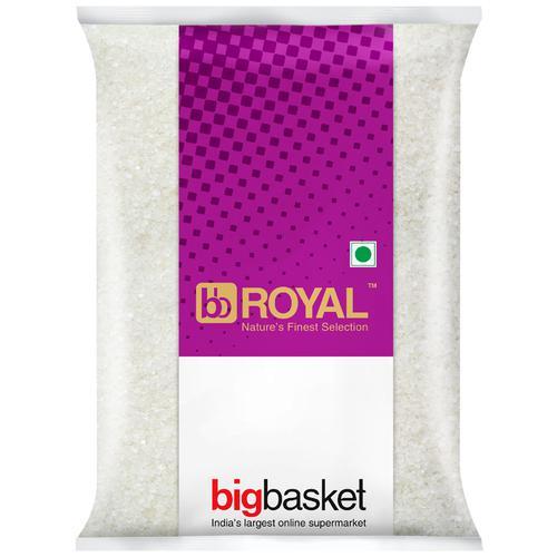 bb Royal Sugar, 5 kg