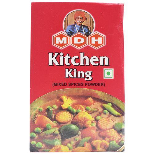 Kitchen King 100 Gm Carton Online At Best
