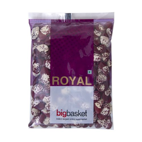 bb Royal Beans - Double, Red, 200 g Pouch