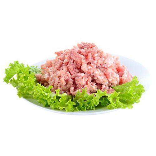 Fresho Chicken - Mince, 500 g