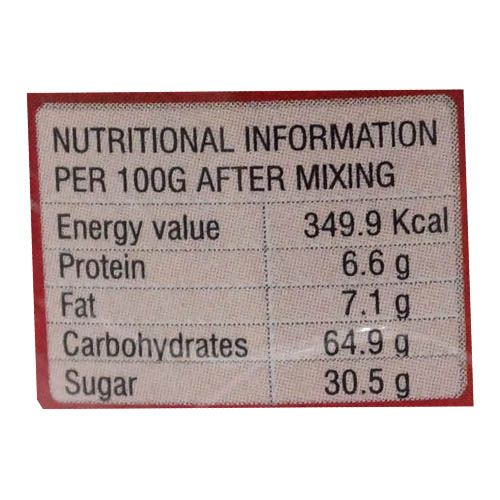 Chandan Mouth Freshener - 5 in 1 Mix Mouth Fresheners, 230 gm Jar