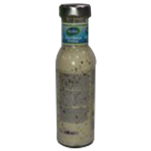 Remia Salad Dressing - Blue Cheese, 250 ml Bottle
