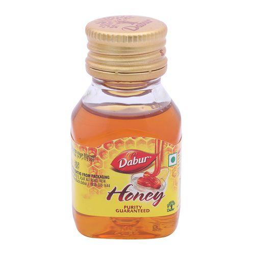 Dabur Honey, 50 g Bottle