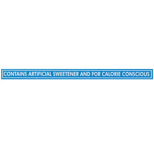 Happydent  Complete - Sugarfree, Blister, Peppermint Chewing Gum, 6.6 gm 6 pcs