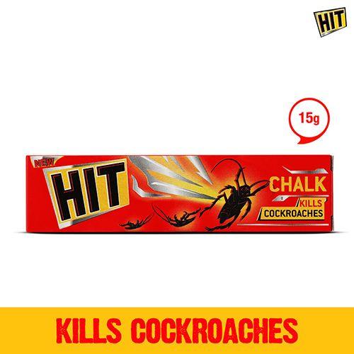 Ant killer chalk