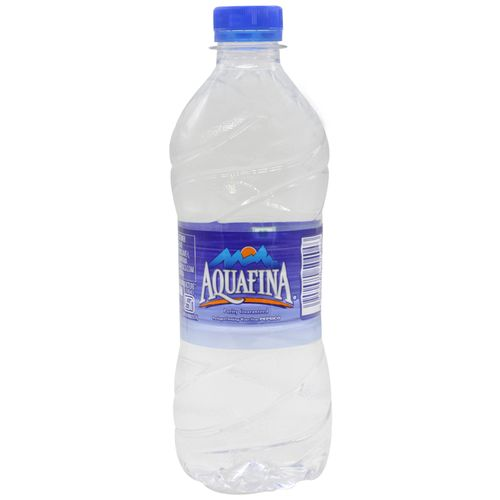 0057028597 Buy Aquafina Packaged Drinking Water 500 Ml Online At Best Price - bigbasket