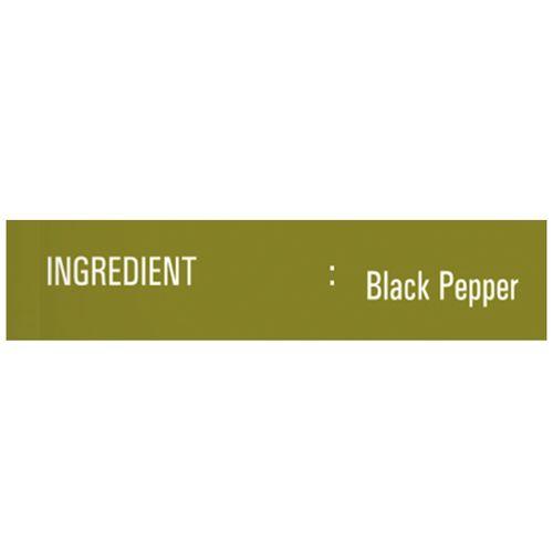 Eastern Powder - Pepper, 100 gm Pouch