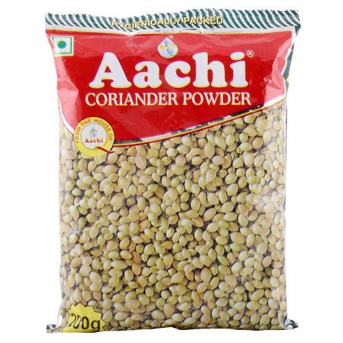 Aachi Powder - Coriander, 200 g Pouch