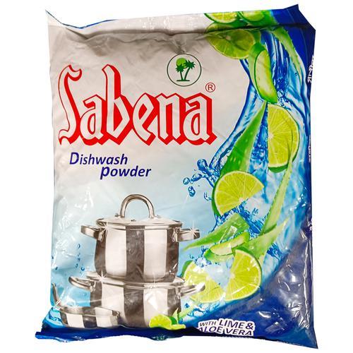 Sabena Cleaning Powder, 1 kg Pouch