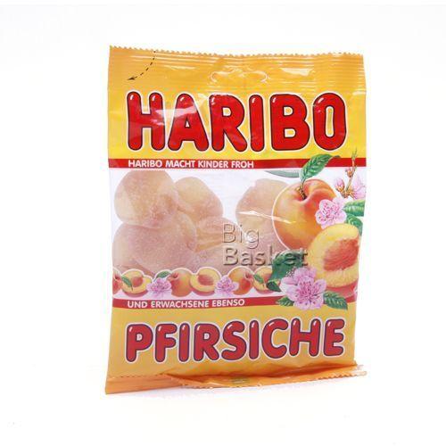 Kinder froh macht haribo Haribo macht