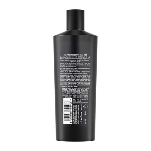 TRESemme Climate Control Shampoo, 190 ml