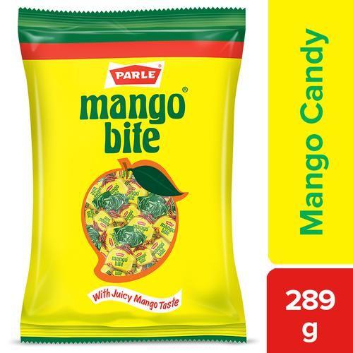 Parle Mango Bite, 289 g