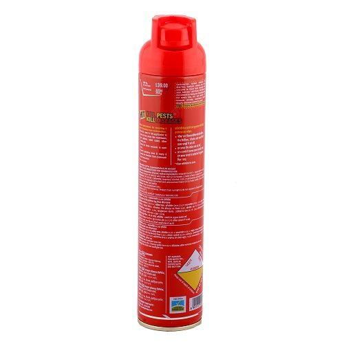 HIT Spray Crawling Insect Killer (CIK), 320 ml
