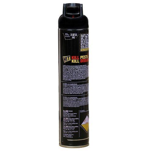 HIT Flying Insect Killer (FIK), 320 ml