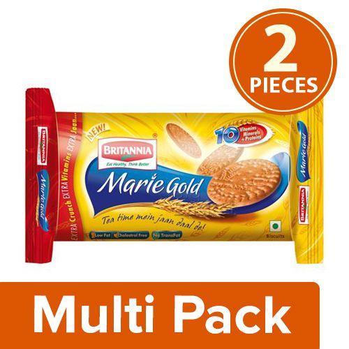 britannia biscuits pricing methods