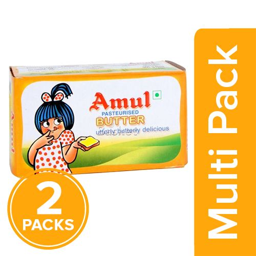 amul butter Amul butter girl amul the taste of india home contact us sitemap search  brands amul milk bread spreads cheese uht milk beverage range  amul.