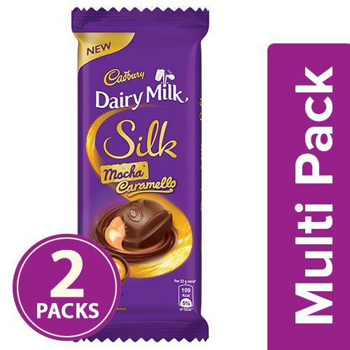 Dairy milk silk chocolate online shopping