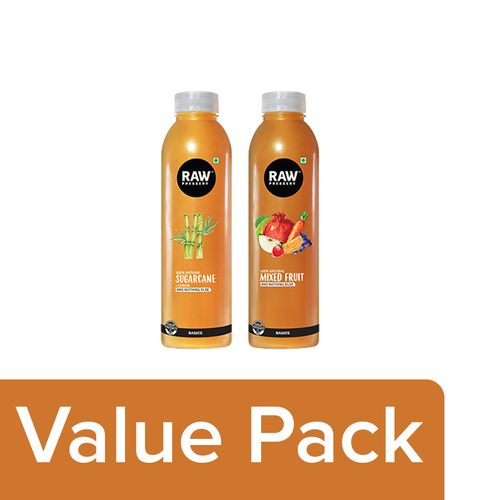 Cold Pressed Juice >> Buy Raw Pressery Cold Pressed Juice Mixed Fruit 1lt Cold Pressed