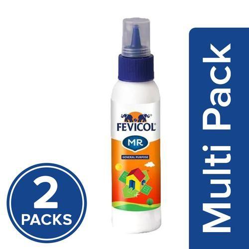 Pidilite Fevicol MR, 2 x 45 g Multipack