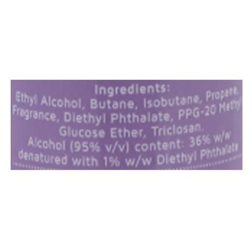 Yardley London Morning Dew Deodorant - For Women, 4x150 ml (MultiPack)