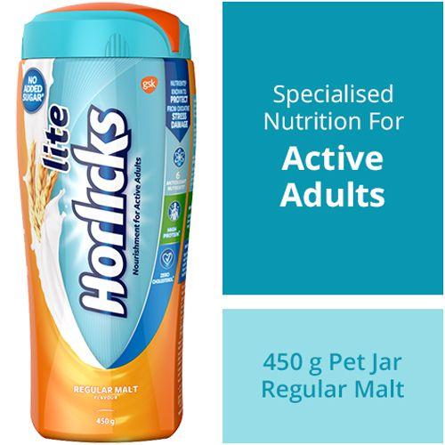 Buy Horlicks Online at Best Prices|Junior & Women Horlicks|Free