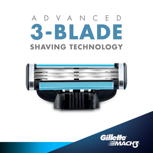 photo relating to Gillette Fusion Coupons Printable called Printable discount codes mach 3 razor blades - Bookmyshow coupon